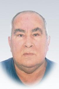 Guido Canzona