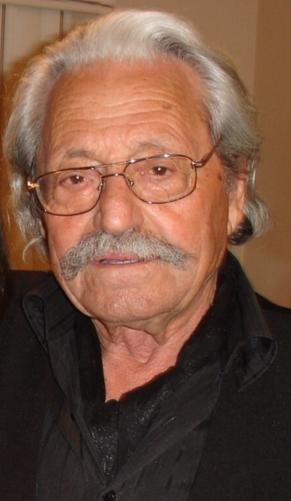 Bruno Cuscuna