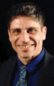 Vincenzo Failla