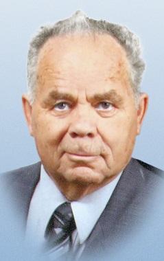Michele Ferrara
