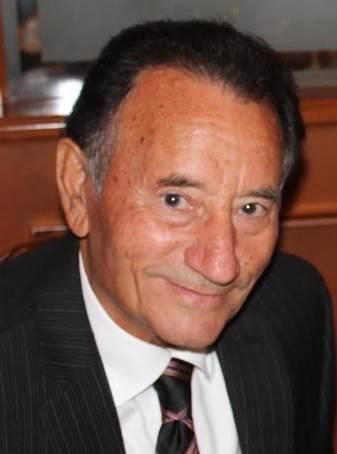 Giuseppe Filato