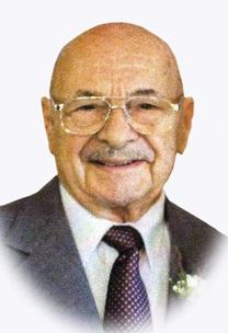 Aristide Formoso