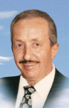 Salvatore Gattola