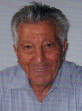 Mario Iannalfo