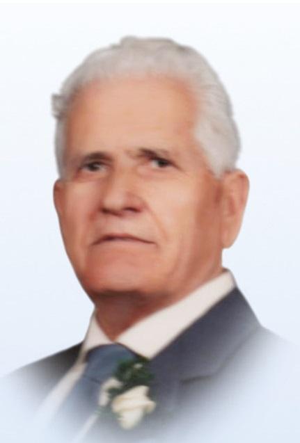 Domenico Infusini