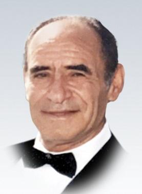 Michele Maglione
