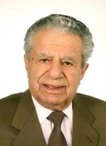 Nicola Murdaca