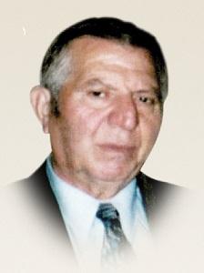 Giuseppe Muscarneri