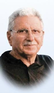 Franco Pallotta