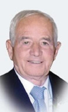 Biagio Rinaldi