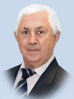 Antonio Sivilla