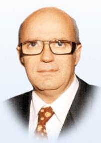 Stefano Sollecito