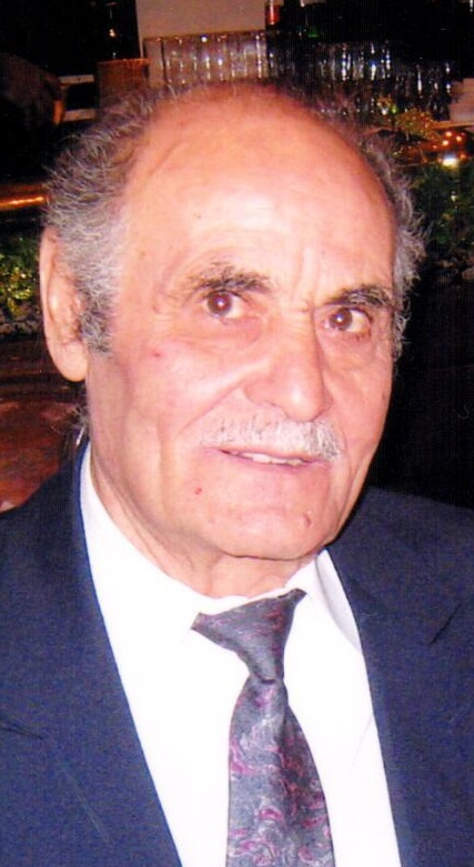 Carmine Torino