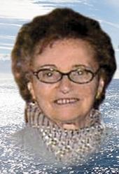 Luciana Ciacci Cicci