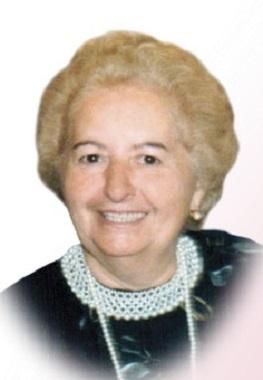 Vilma Marinotti