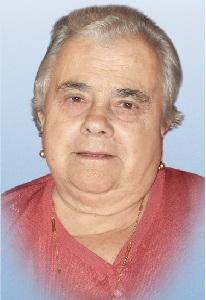 Anna Agresti Ferrante