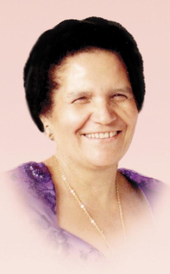 Pietrina Aquilino Pipia
