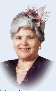 Giovanna Borsellino Piazza