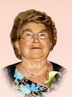 Lucia Capolupo Barbieri