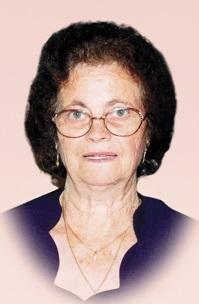 Maria Cardillo Zallo Piccolino