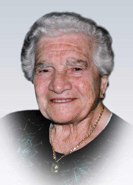 Maria Nicola Circelli Del Re