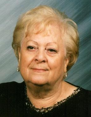 Margherita Fiumidinisi Silvestro