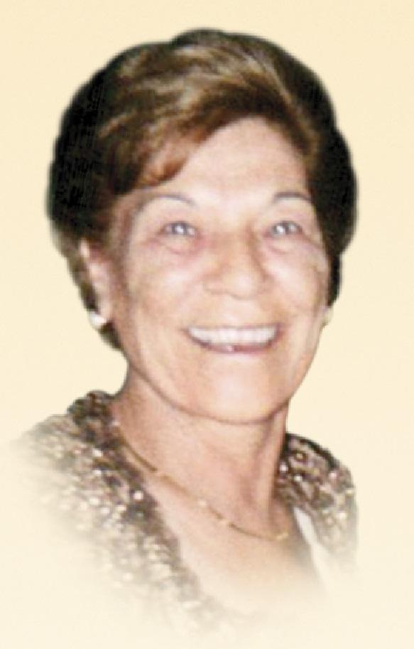 Rosa Frino Scolamiero