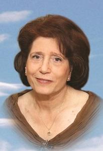 Maria Guaragna Lucia
