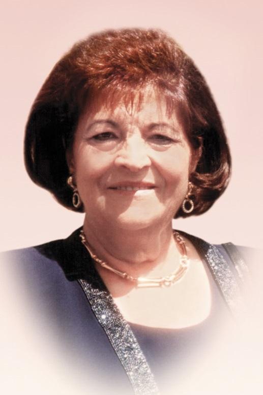 Anna Lonigro Berardi