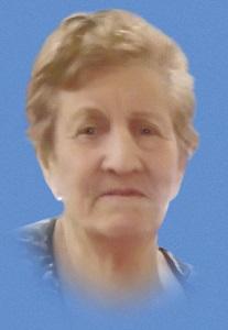 Antonietta Mancini Colizza