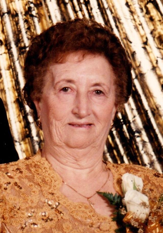 Adelina Mancini