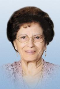 Elisabetta Monaco Di Fino