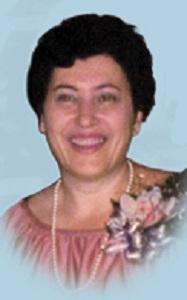 Michelina Montecalvo Batelli