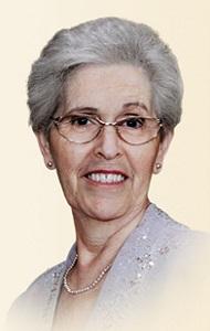 Maddalena Piccirelli