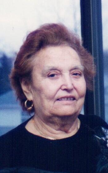 Marianna Pizzi De Notariis