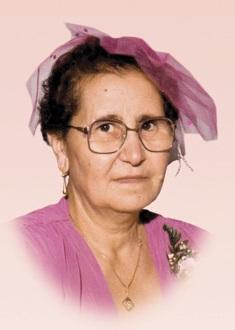 Carmela Pizzolongo De Notariis