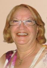 Francesca Rizzuto Agozzino
