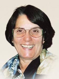 Angela Mulé Lucia