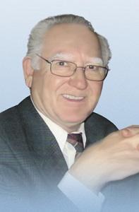 Umberto Natale