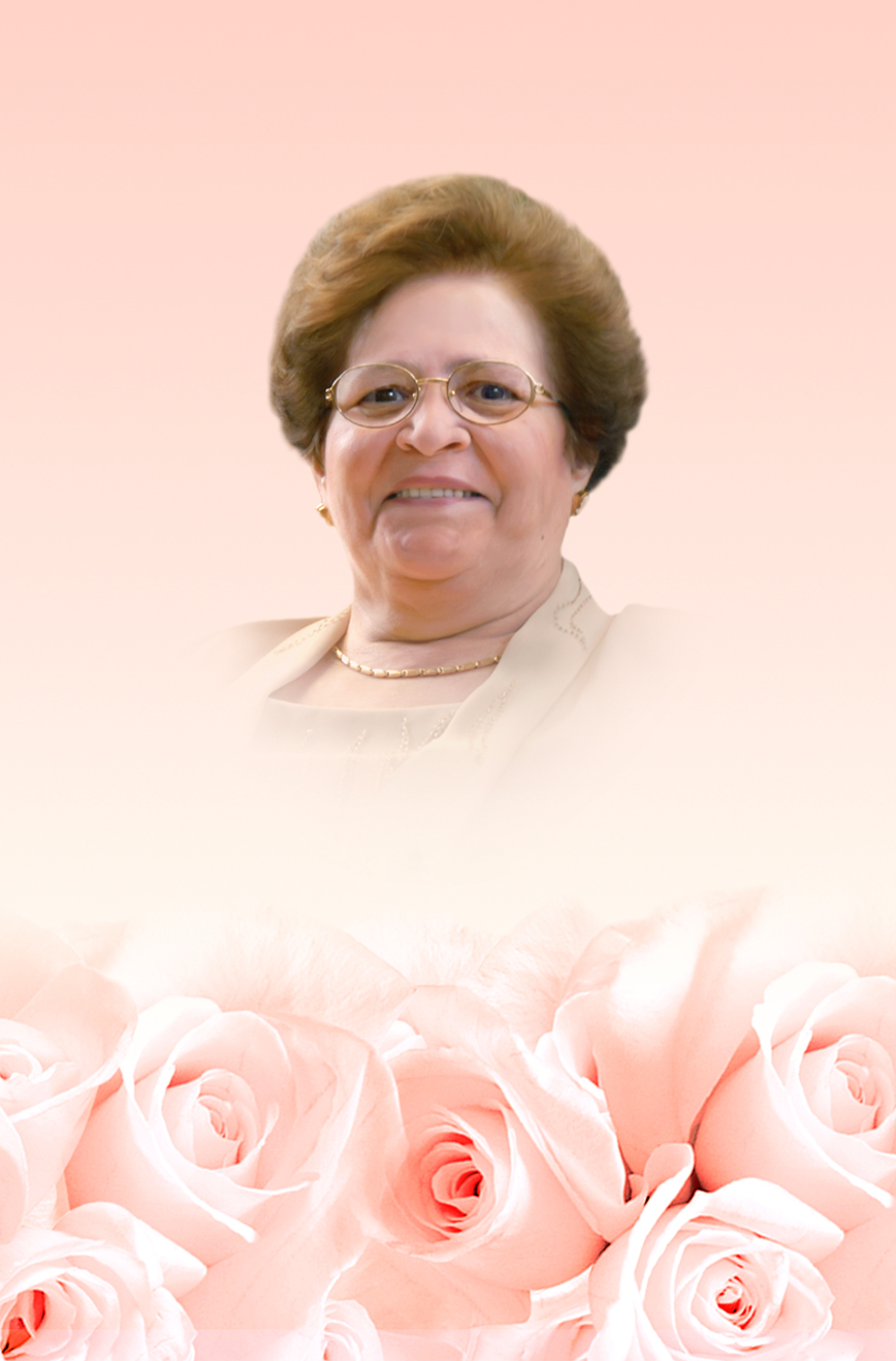 Nicolina Lo Iacono  Mormina