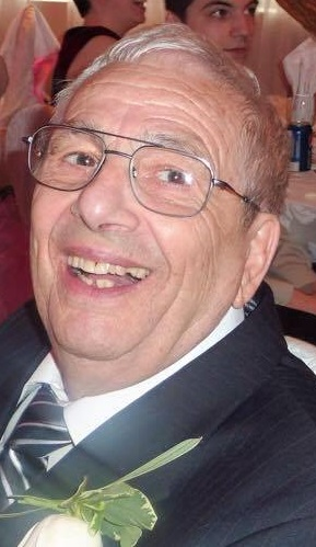 Antonino Scalia