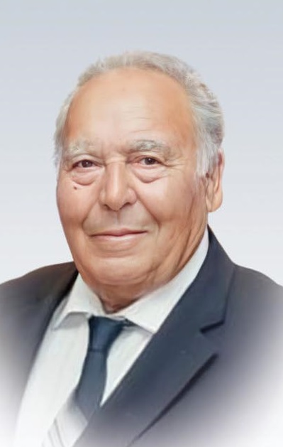 Donato Nucciarone