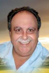 Pedro Olivares Jr