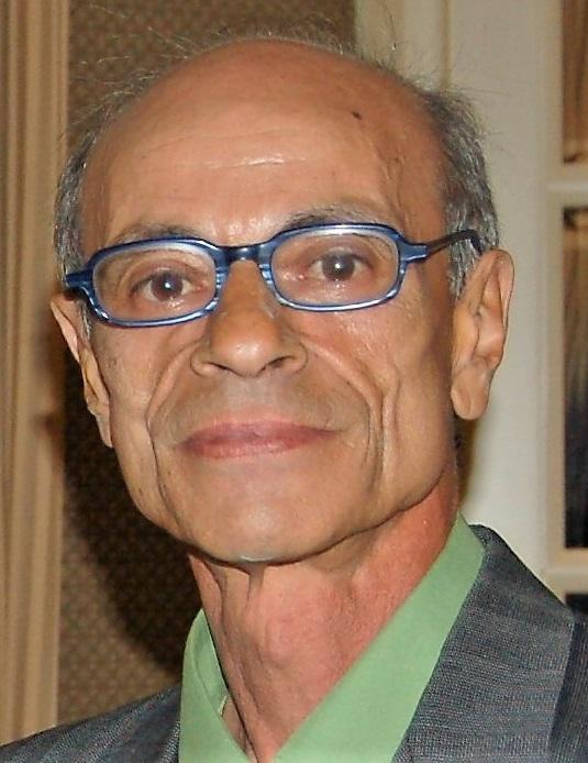 Vito Oliveri