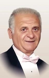 Italo Michele Olivieri