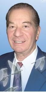 Carlo Paolella