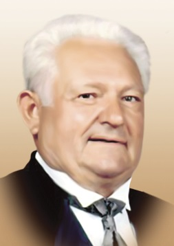 Alfonso Paolino