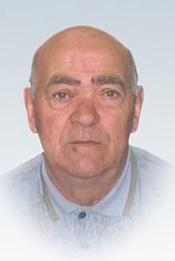 Giuseppe Parillo
