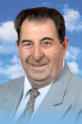 Giuseppe Pascente