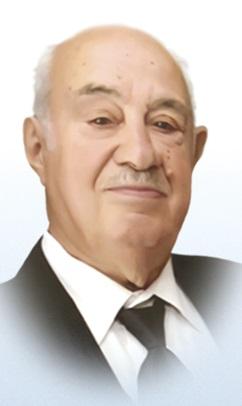 Rocco Passaretti